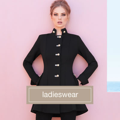 Ladieswear, Dresses, Mother of the Bride & Wedding Dresses in North ...