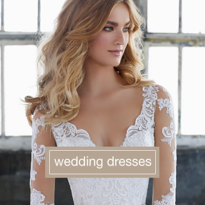 Prom dress hire in east yorkshire