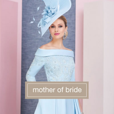 34891ac3 Ladieswear, Mother of the Bride Outfits, Wedding Dresses, Daywear, Evening  Dresses & Occasion Wear