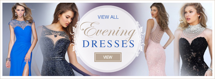 see all evening dresses