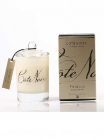 930953 - Prosecco Soy Blend Candle 185g (Cote Noire)