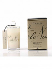 930953 - Prosecco Soy Blend Candle 75g (Cote Noire)