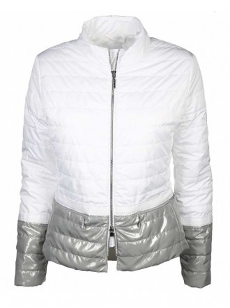 8225523101 - Troya Jacket (Airfield)