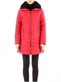 Golda.700W19 - Red Coat (Rino & Pelle)