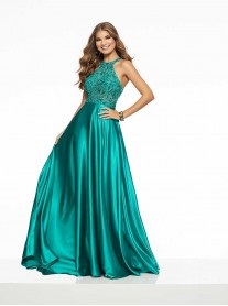 43090 - Jade (Mori Lee)
