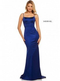52613 - Royal (Sherri Hill)