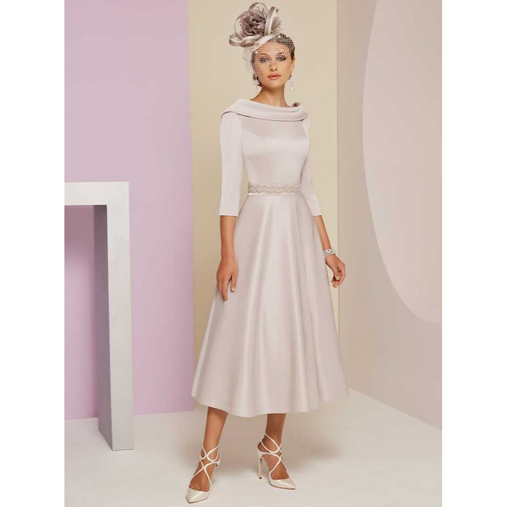 f0e1878754a28d 991405 (Ronald Joyce Veni Infantino Dresses) - Mother of the Bride Outfits  by Molly Browns