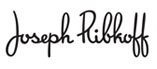 Joseph Ribkoff