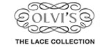 Olvi's Lace
