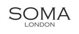 Soma London