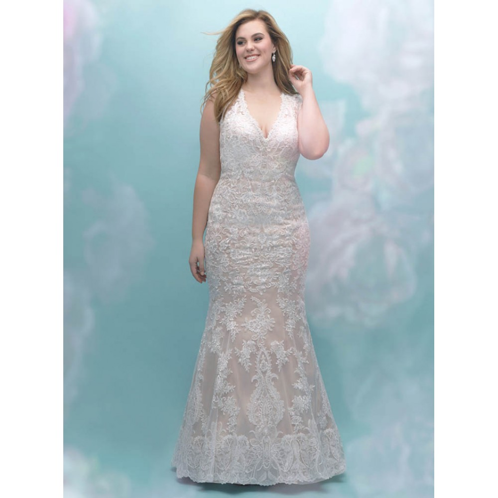 Wedding Dresses | York - Stockist in Yorkshire, UK by Molly Browns