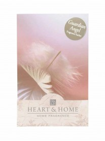 Fragranced Sachet - Guardian Angel