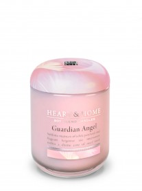 Guardian Angel - Candle Small