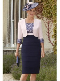 70889 - Rose Quartz/Navy  (Condici)
