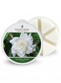 Wax Melts - Gardenia Petals