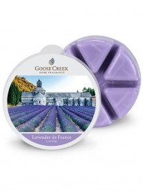 Wax Melts - Lavender de France
