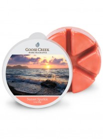 Wax Melts - Sunset Sparkle