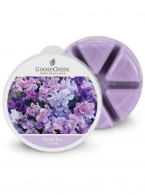 Wax Melts - Sweet Pea