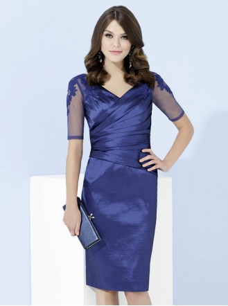 IW820 - Midnight / Sky / Damask Rose (Ispirato)