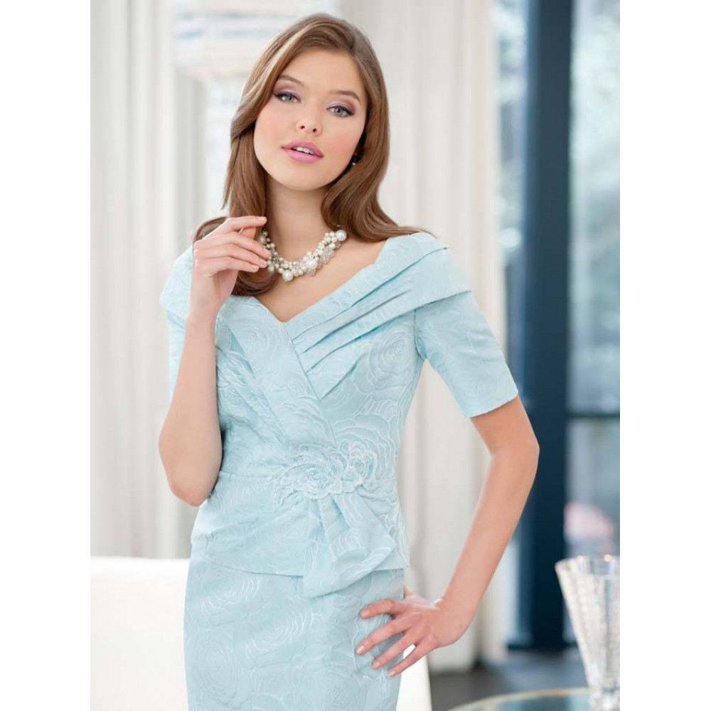 Contemporary Young Mother Of The Bride Dresses Uk Component - All ...