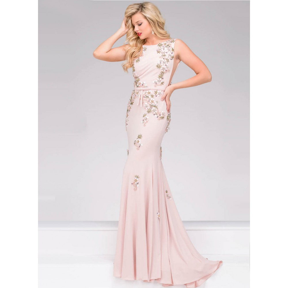 42296 Evening Prom Dresses Jovani Dress By Molly Browns Yorkshire