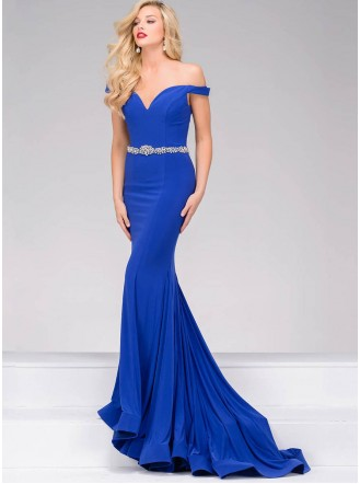 49254 - Royal (Jovani)