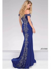 32360 - Royal (Jovani)