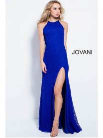 46850A - Royal (Jovani)