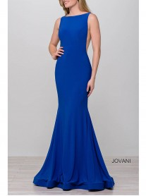 47100A - Royal (Jovani)