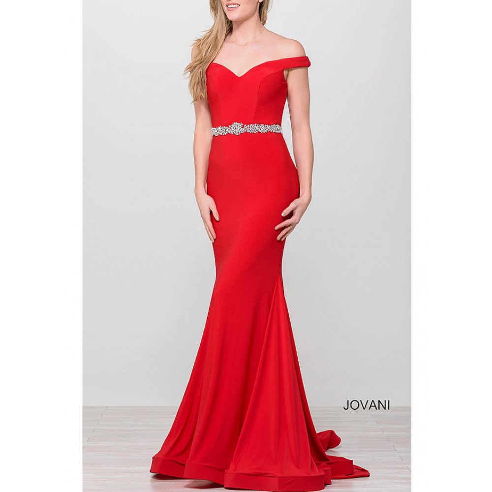cc28cd40326c93 49254 - Evening Prom Dresses - Jovani Dress by Molly Browns