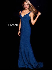 59924A - Atlantic Teal (Jovani)
