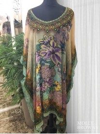 Hawaii - Kaftan