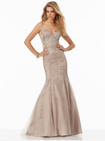 99057 - Latte (Mori Lee)