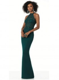 42135 - Emerald (Mori Lee)