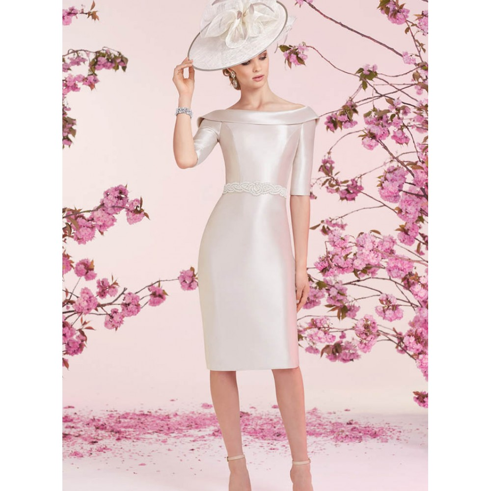 3f3e6d66fff38 991209 - Mother Of The Bride Dresses - Ronald Joyce - Veni Infantino Dresses  by Molly Browns