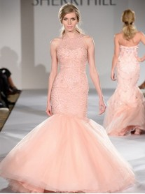 32095 - Blush (Sherri Hill)