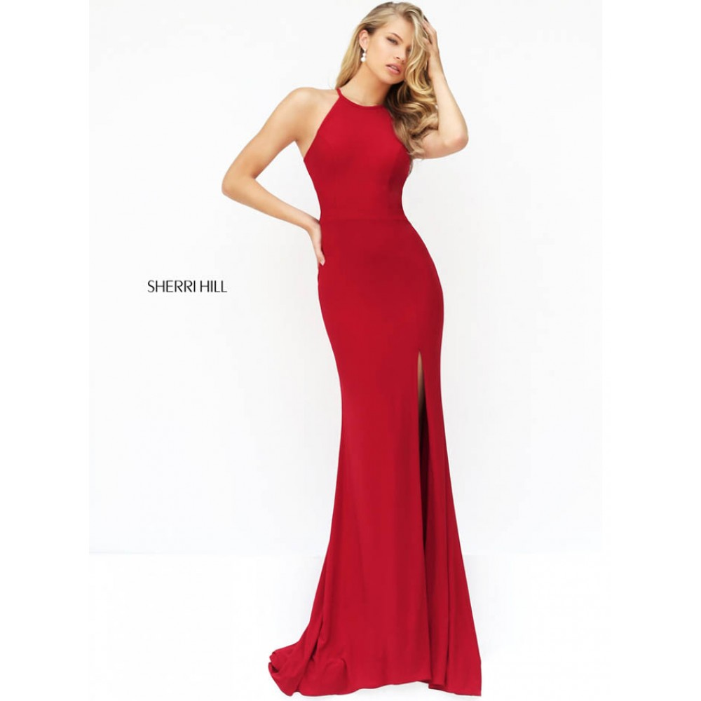 Where to buy sherri hill dresses uk