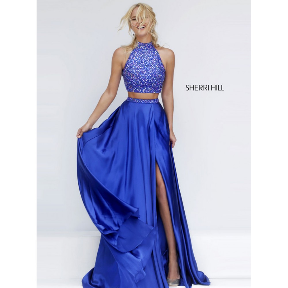 Buy sherri hill prom dresses