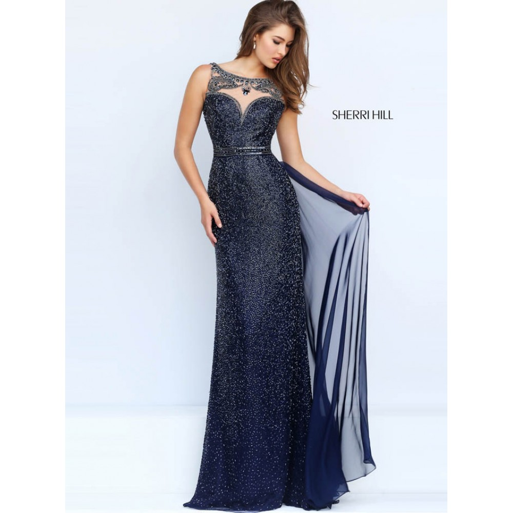 Prom Dresses In The Uk 32