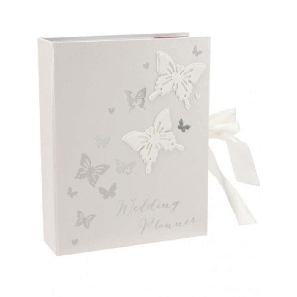 Home Gifts Wedding Gifts Wedding Planner