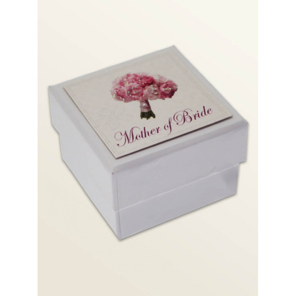... Gifts Wedding Gifts Mother Of The Bride - Mini Wedding Gift Box