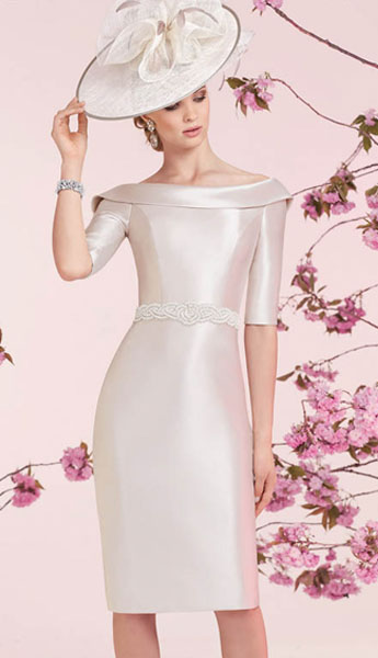 b618832a949a0 Alongside our stunning selection of Ronald Joyce Wedding Dresses, their Veni  Infantino collection of Mother Of The Bride or Groom dresses and outfits  are ...